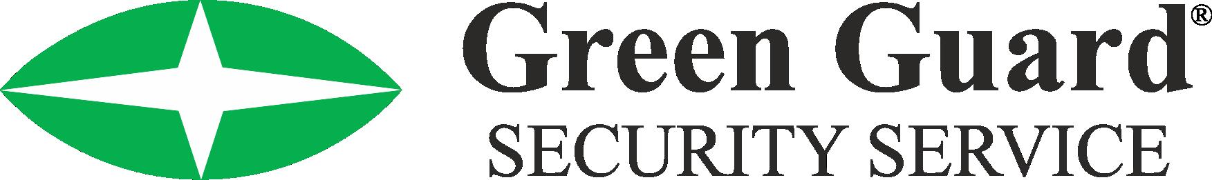 GREEN GUARD SE